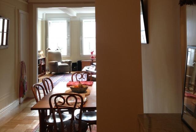 Upper West Side 3 Bedroom photo 49961