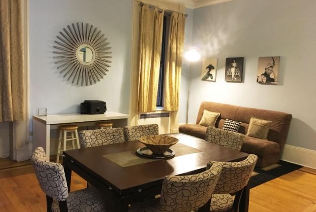 Madison Avenue 3 Room Loft photo 53466