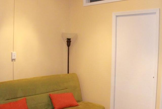 Beautiful 2 Bedroom in Times Square photo 50772