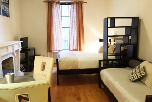 Madison Avenue Suite 4 photo 53491