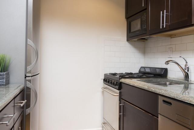 White Ribbon Apartment photo 50602