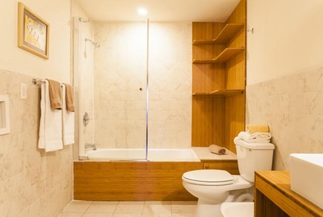 NoHo 2 Bedroom 2 Bath Loft photo 53353