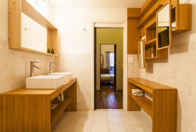NoHo 2 Bedroom 2 Bath Loft photo 53352