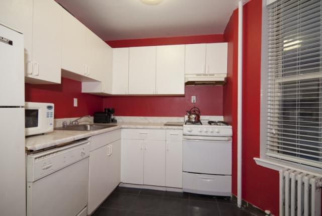 Spacious 1 Bedroom in Times Square photo 50793