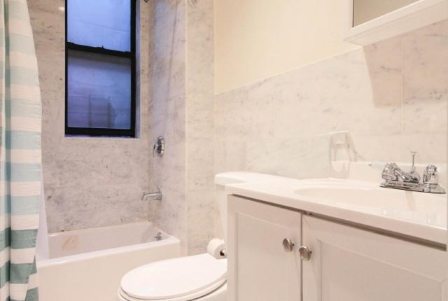 Fantastic 3 Bedroom Apartment photo 51984