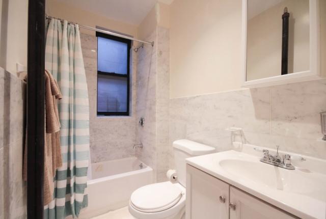 Fantastic 3 Bedroom Apartment photo 51987
